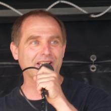 Alain FAIVRE