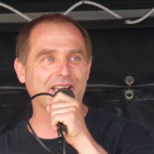 Alain F Site