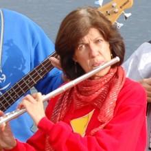 Françoise TOUDIC