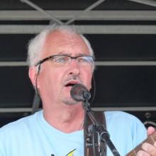 Jean-Jacques MAGREZ