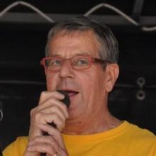 Daniel CLOAREC