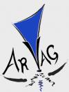 Logo Ar Vag